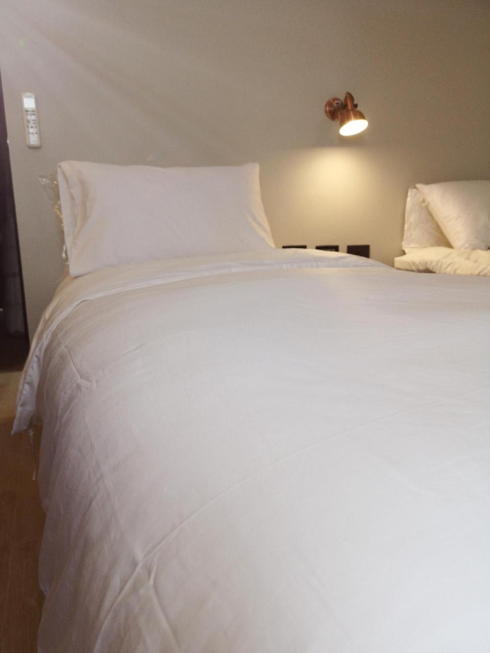 Get GuestHouse (Sangsri 4)