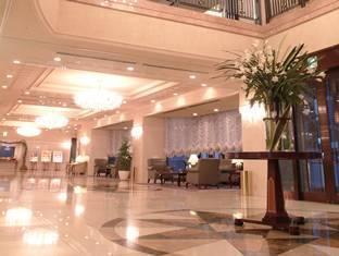 Reviews Hotel Bellclassic Tokyo