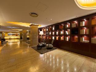 Shibuya Tobu Hotel image