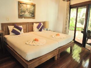 Baan Hin Sai Chaweng Noi Boutique Resort