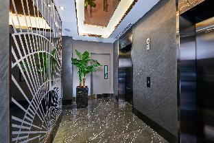 room of Hotel 81 Orchid (SG Clean Certified)