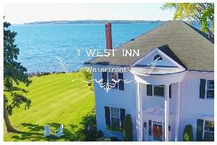 1 West Inn Waterfront