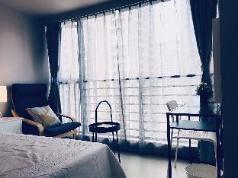 Futian CBD,wonderful and homely  room, Shenzhen