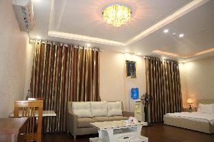 CPN Apartment Studio  Haiphong Hai Phong Vietnam