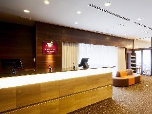 WING国际酒店-神户新长田站前 image