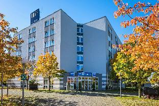 Coupons TRYP Hotel Bochum