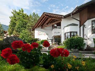 Dorint Sporthotel Garmisch-Partenkirchen PayPal Hotel Garmisch-Partenkirchen