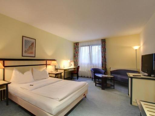 Best PayPal Hotel in ➦ Wetzlar: