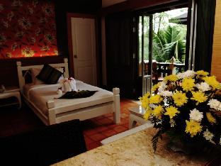booking Koh Chang Bhumiyama Beach Resort hotel