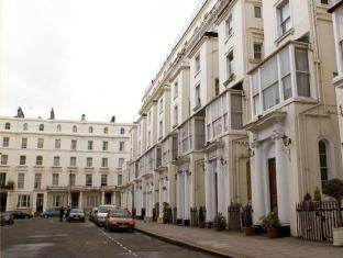 /pt-pt/pembridge-palace-hotel/hotel/london-gb.html?asq=jGXBHFvRg5Z51Emf%2fbXG4w%3d%3d