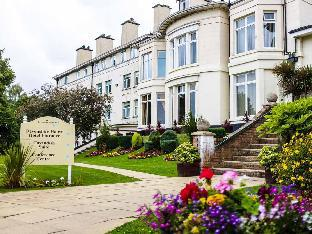 Get Promos Devonshire House Hotel
