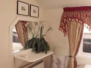 Reviews Piccolino Hotel