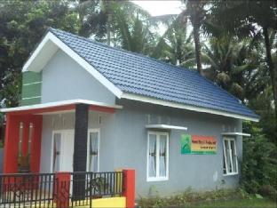 Borobudur Village Inn