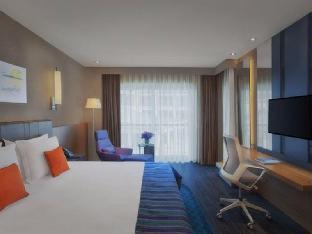 伊斯坦布尔图兹拉丽笙蓝光水疗酒店伊斯坦布尔图兹拉丽笙蓝光水疗图片