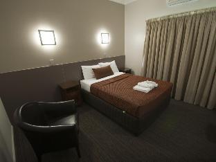 City Oasis Inn Hotel2