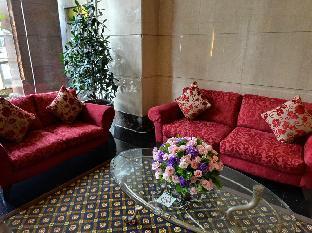 タイペイ インターナショナル ホテル5