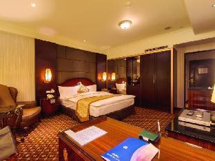 ワイコロア ホテル2