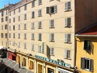 Fesch Hotel
