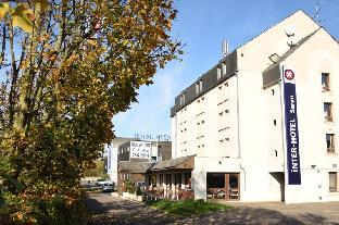 Inter-Hotel Orleans Nord