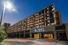 AURAYA BY SUNING NANJING XUZHUANG, Nanjing