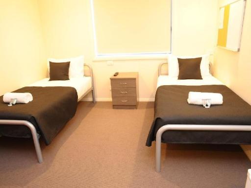 Havannah Accommodation PayPal Hotel Bathurst