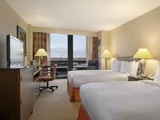 Best PayPal Hotel in ➦ Chicago (IL): Congress Plaza Hotel