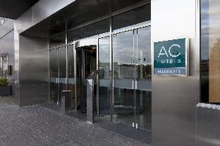 Get Promos AC Hotel Gijón