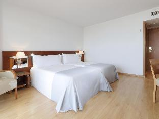 Best PayPal Hotel in ➦ Majorca: Melia Palas Atenea Hotel