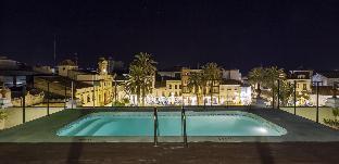 Confortel Hoteles Hotel in ➦ Merida ➦ accepts PayPal