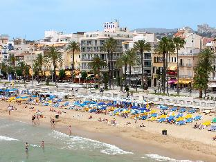 Hotel Subur Sitges PayPal Hotel Sitges