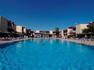 Get Promos Hotel Club Palia Don Pedro