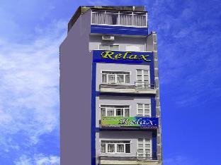 Relax Hotel Nha Trang
