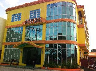 Riverview Royale Hotel
