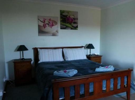 Tidelines of Bicheno Apartments PayPal Hotel Bicheno