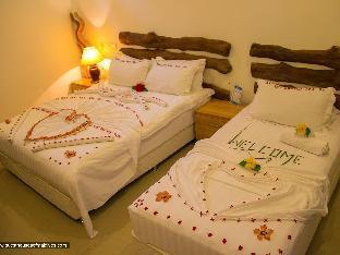 Ras Village Guest House PayPal Hotel Maldives Islands