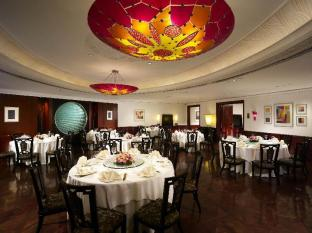 Royal Hotel Macau - Restaurant