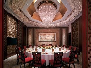 booking Hong Kong Kowloon Shangri-la Hotel hotel