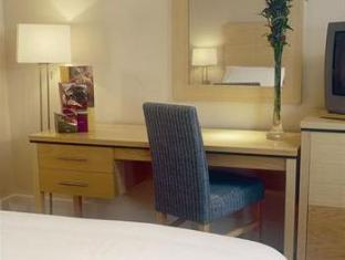 Green Isle Conference & Leisure Hotel Dublin - Guest Room