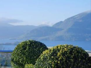 Booking Now ! Aghadoe Heights Hotel & Spa