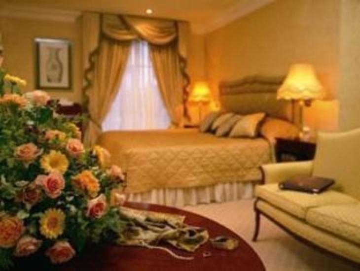 Killarney Royal Hotel photo 4