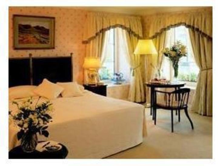 Killarney Royal Hotel photo 5