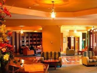 Tralee Central Hotel Tralee - Interior
