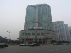Changsha Wu Hua Hotel, Changsha