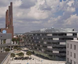 ➦  Melia International Hotels    (Lower Saxony) customer rating