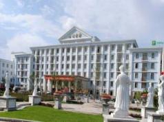 Datong Hotel, Datong
