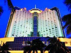 BaoHua Harbour View Hotel, Haikou