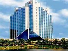HuanDao TiDe Hotel, Haikou