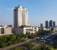Sheraton Dongguan Hotel, Dongguan