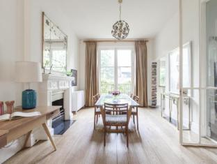 Westbourne Grove by onefinestay