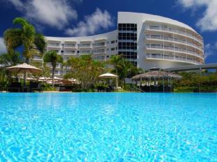/lao-lao-bay-golf-and-resort/hotel/saipan-mp.html?asq=jGXBHFvRg5Z51Emf%2fbXG4w%3d%3d